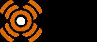 cvx-logo