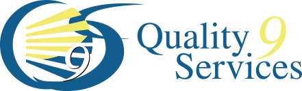 Quality Services 9